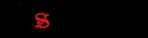Sokolova Brand Logo