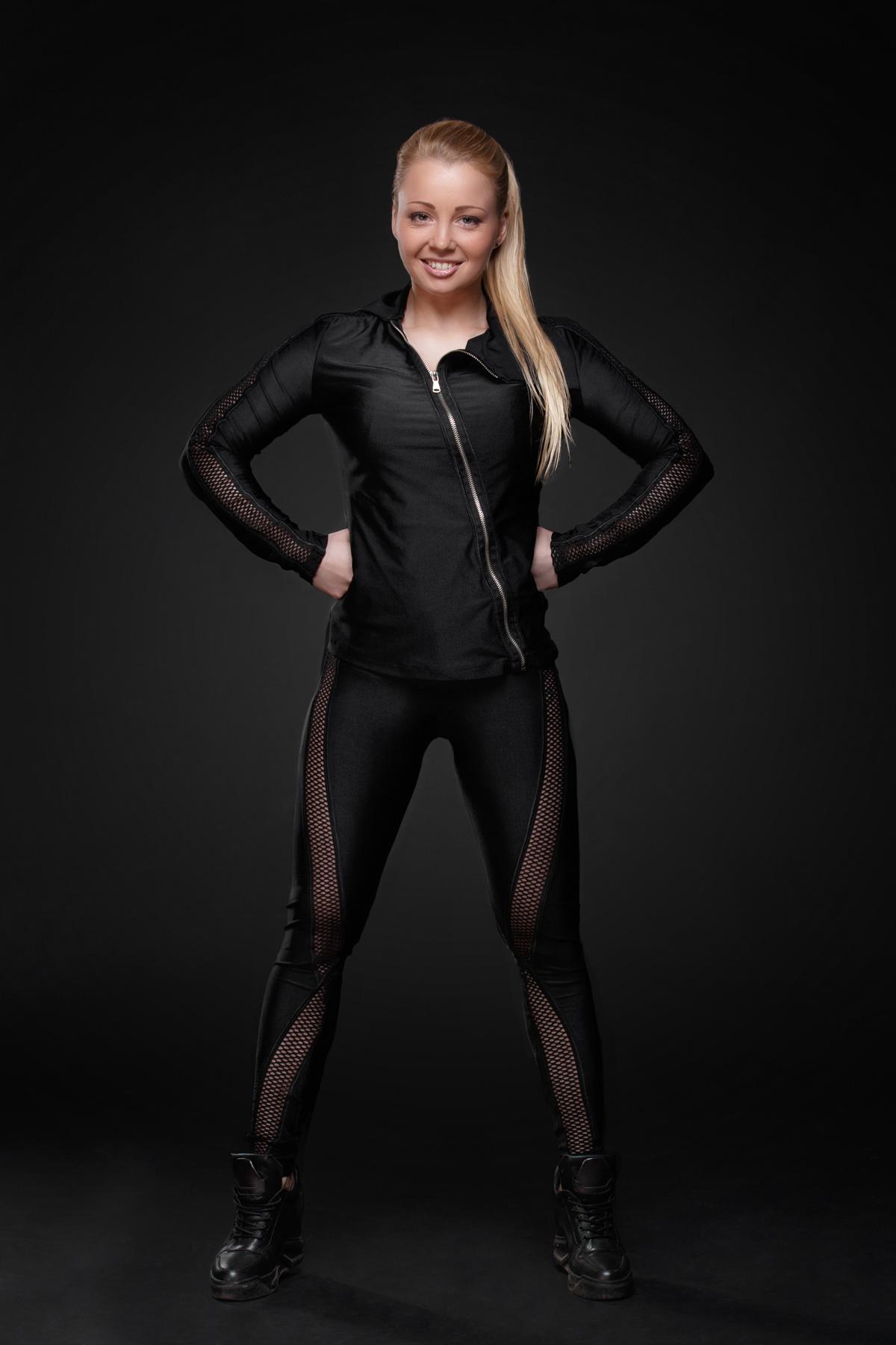 costume for pole dancer secret maxi