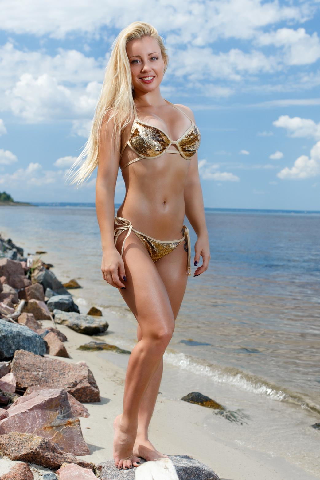 queen bikini anastasia sokolova brand