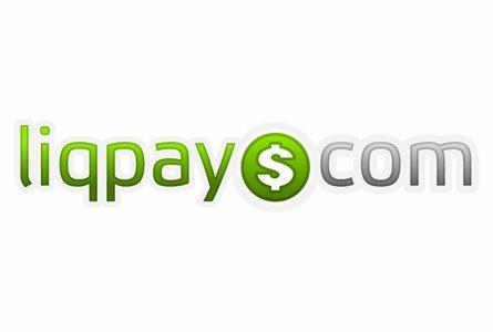 Лого-LiqPay1